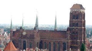 Muzeum Narodowe: nie chcemy konfliktu z Kościołem