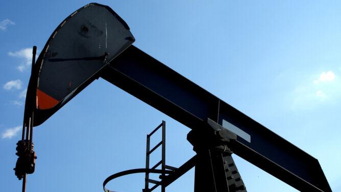 Niger skażony ropą. Winne koncerny i rząd