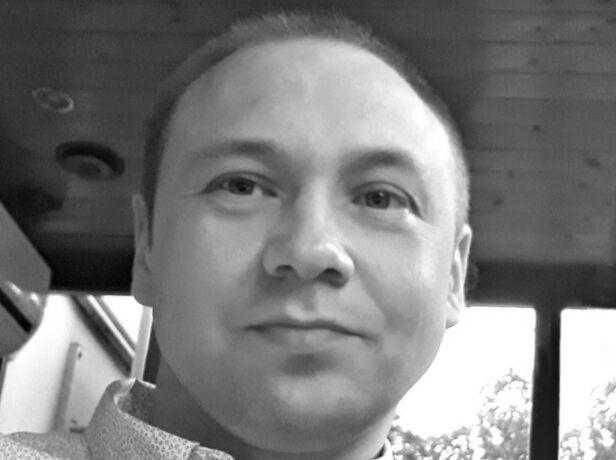 Ojciec poszukiwanego 5-letniego Dawida Żukowskiego ksp