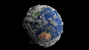Żywa Ziemia okiem naukowców