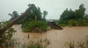 Tajfun Wipha